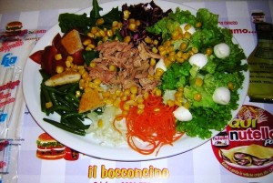 insalate5