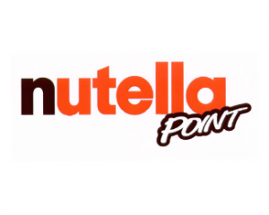 Nutella Point