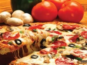 pizzerie-a-gubbio